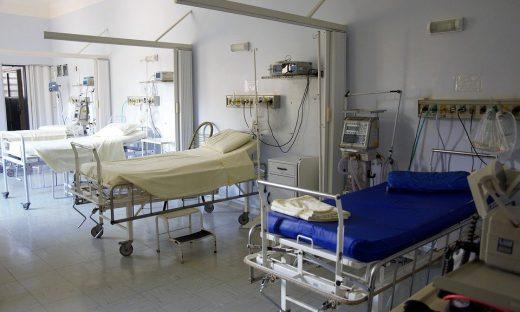 新型コロナウイルスと医療費情報
