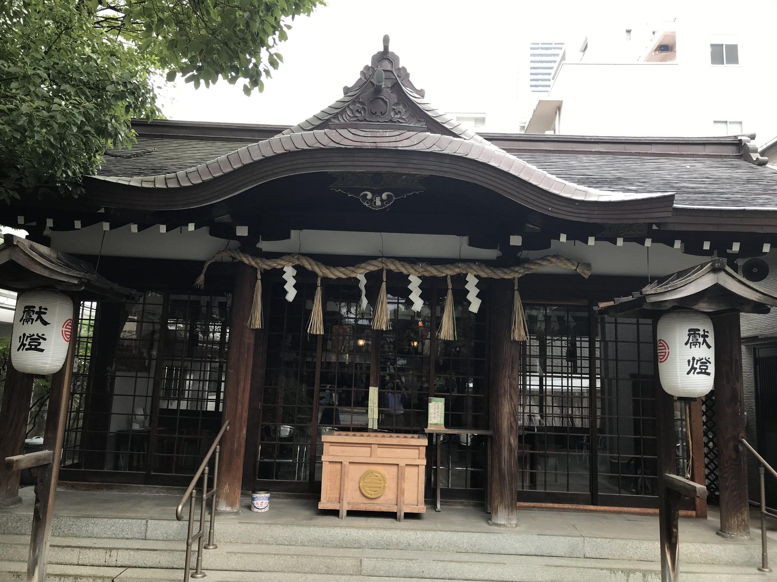 2020 指輪 サムハラ 神社